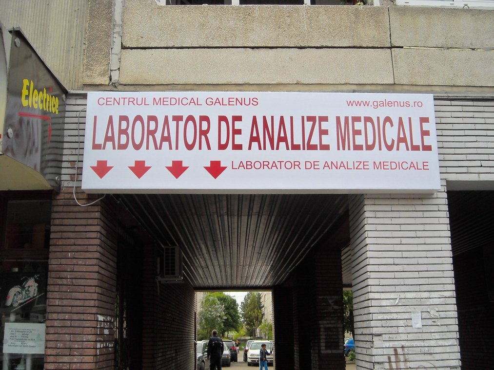 CASETE SI FIRME LUMINOASE Centrul Medical Galenus (2)