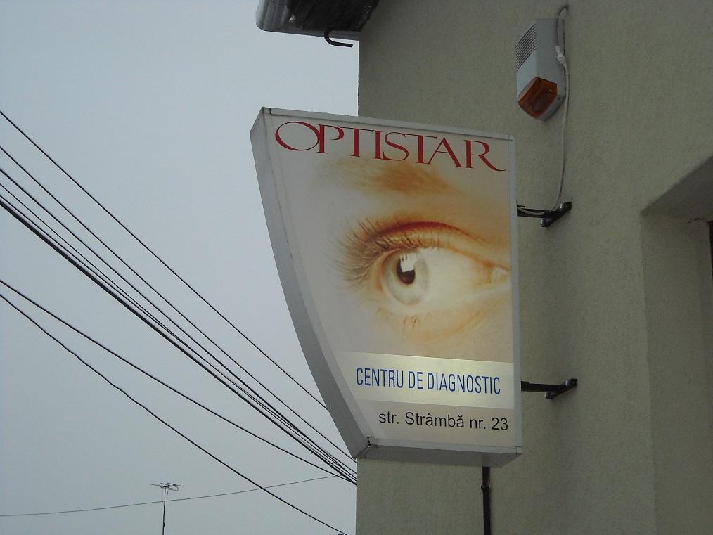 CASETE SI FIRME LUMINOASE Optistar (3)