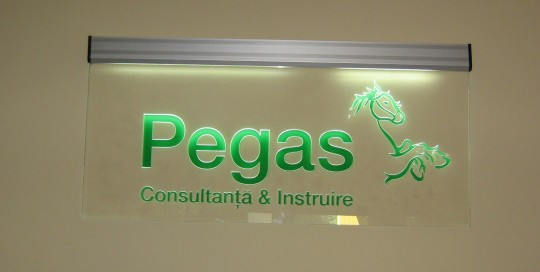 GRAVURA LASER MECANIC Pegas (8)