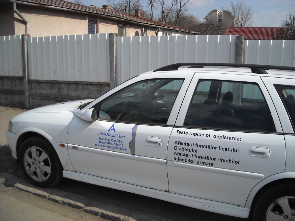 INSCRIPTIONARI VITRINE SI DECOR AUTO AtlasHome Test (2)