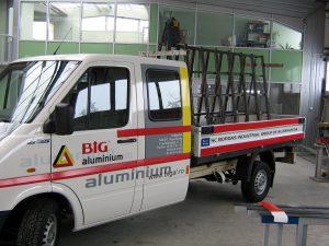 INSCRIPTIONARI VITRINE SI DECOR AUTO Big Aluminium (2)