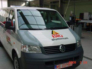 INSCRIPTIONARI VITRINE SI DECOR AUTO Big Aluminium (3)