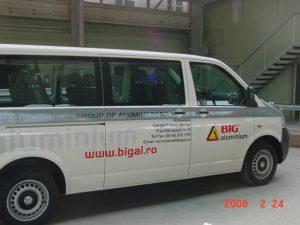 INSCRIPTIONARI VITRINE SI DECOR AUTO Big Aluminium (4)