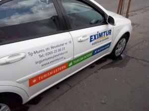 INSCRIPTIONARI VITRINE SI DECOR AUTO Eximtur (3)