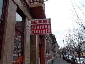LEDURI RGB Radiologie (3)