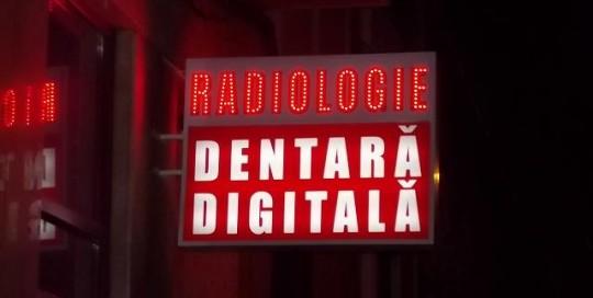 LEDURI RGB Radiologie (4)