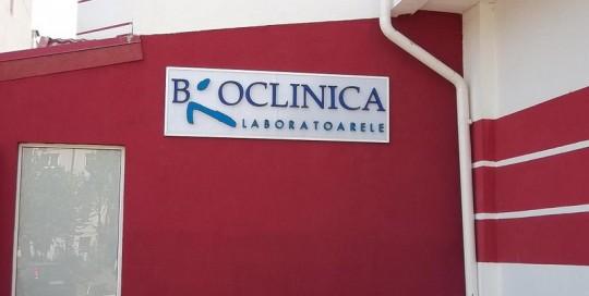 LITERE DIN POLISTIREN Bioclinica Nou