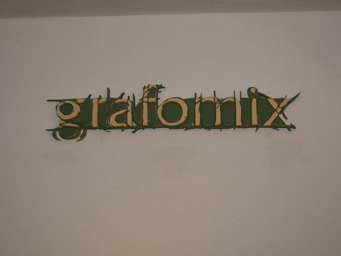 LITERE DIN POLISTIREN Grafomix (4)