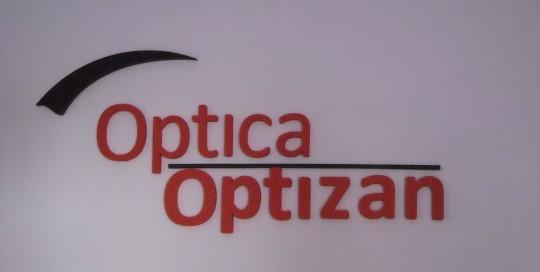 LITERE DIN POLISTIREN Optica Optizan (2)