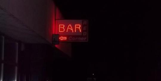 LITERE IMPLANTATE CU LEDURI  Bar (2)