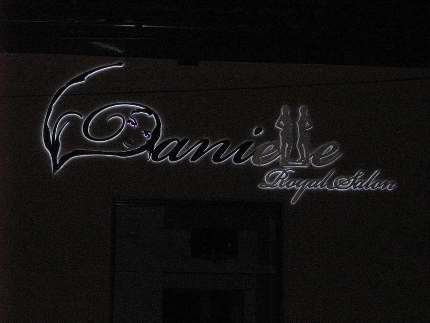 LITERE VOLUMETRICE IN HALOU Danielle (3)