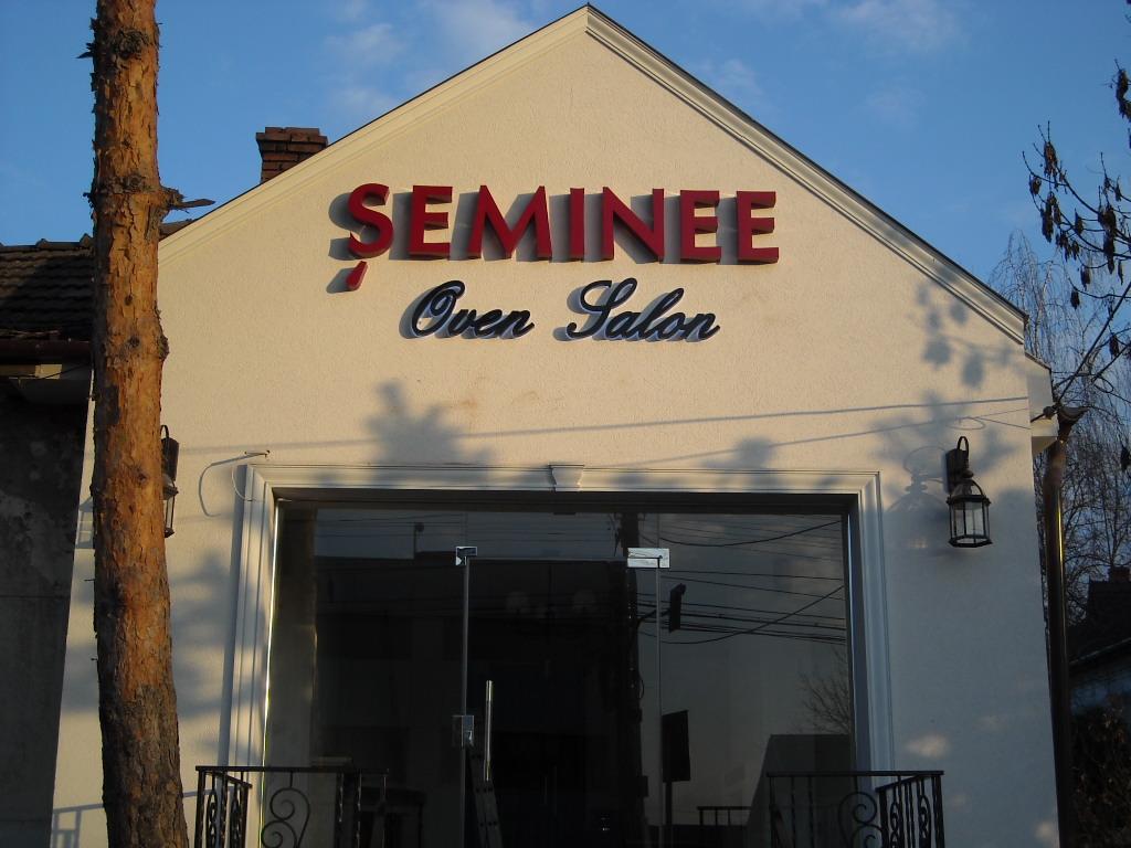LITERE VOLUMETRICE IN HALOU Seminee (3)