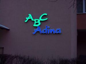 LITERE VOLUMETRICE LUMINOASE ABC Adina (2)