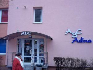 LITERE VOLUMETRICE LUMINOASE ABC Adina (3)