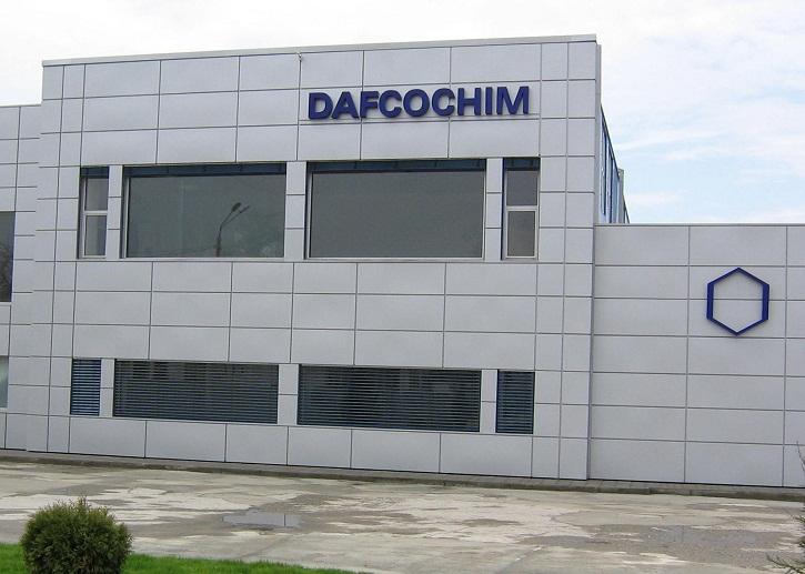 LITERE VOLUMETRICE LUMINOASE Dafcochim (4)