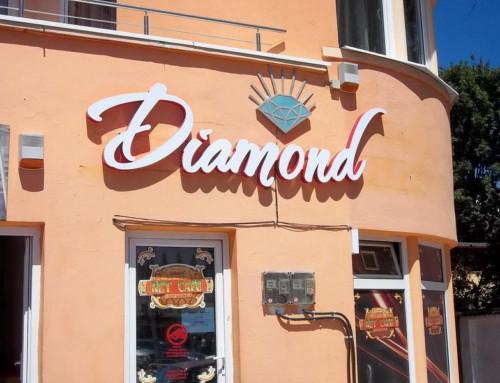 DiamondRGB