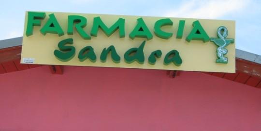 LITERE VOLUMETRICE LUMINOASE Farmacia Sandra (2)