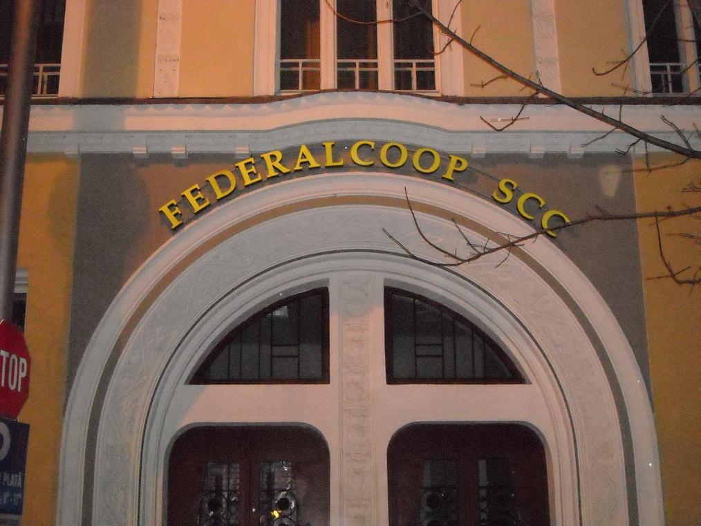 LITERE VOLUMETRICE LUMINOASE Federalcoop