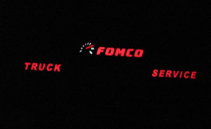 LITERE VOLUMETRICE LUMINOASE Fomco Truck Service (2)