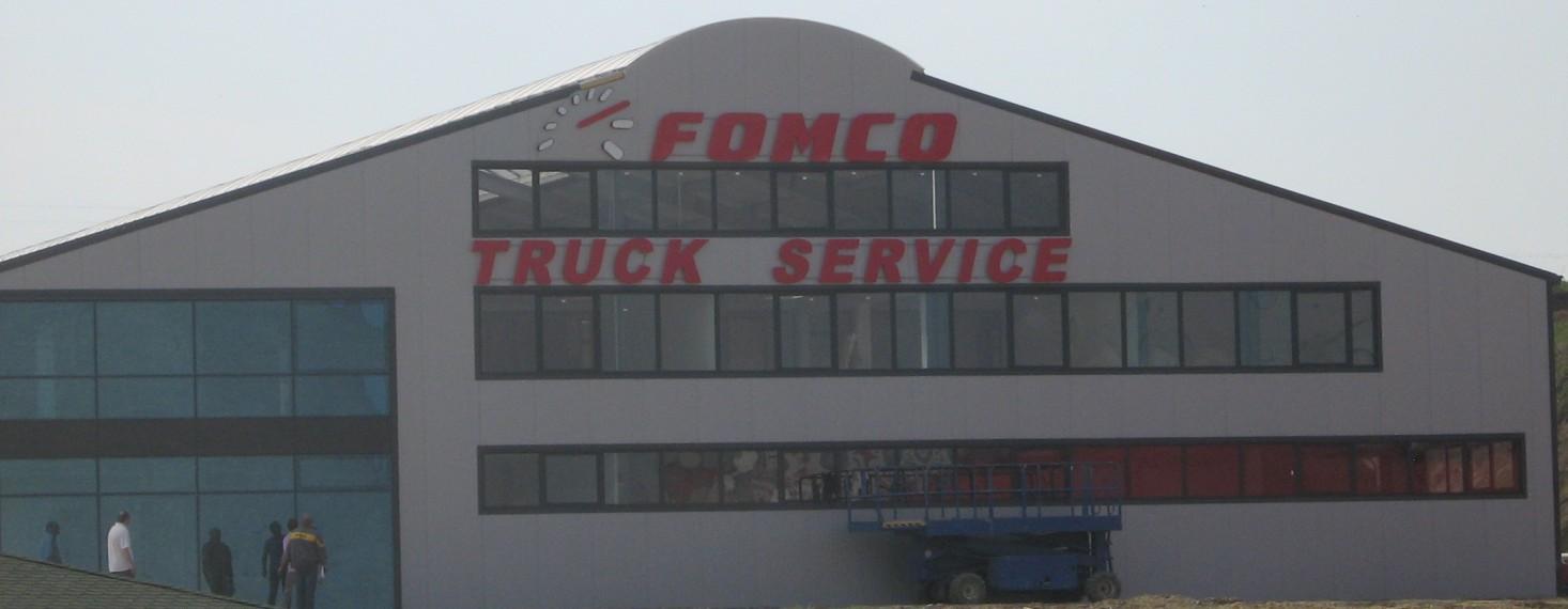 LITERE VOLUMETRICE LUMINOASE Fomco Truck Service (3)