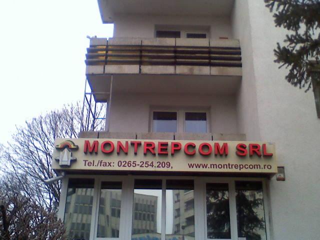LITERE VOLUMETRICE LUMINOASE Montrepcom (5)