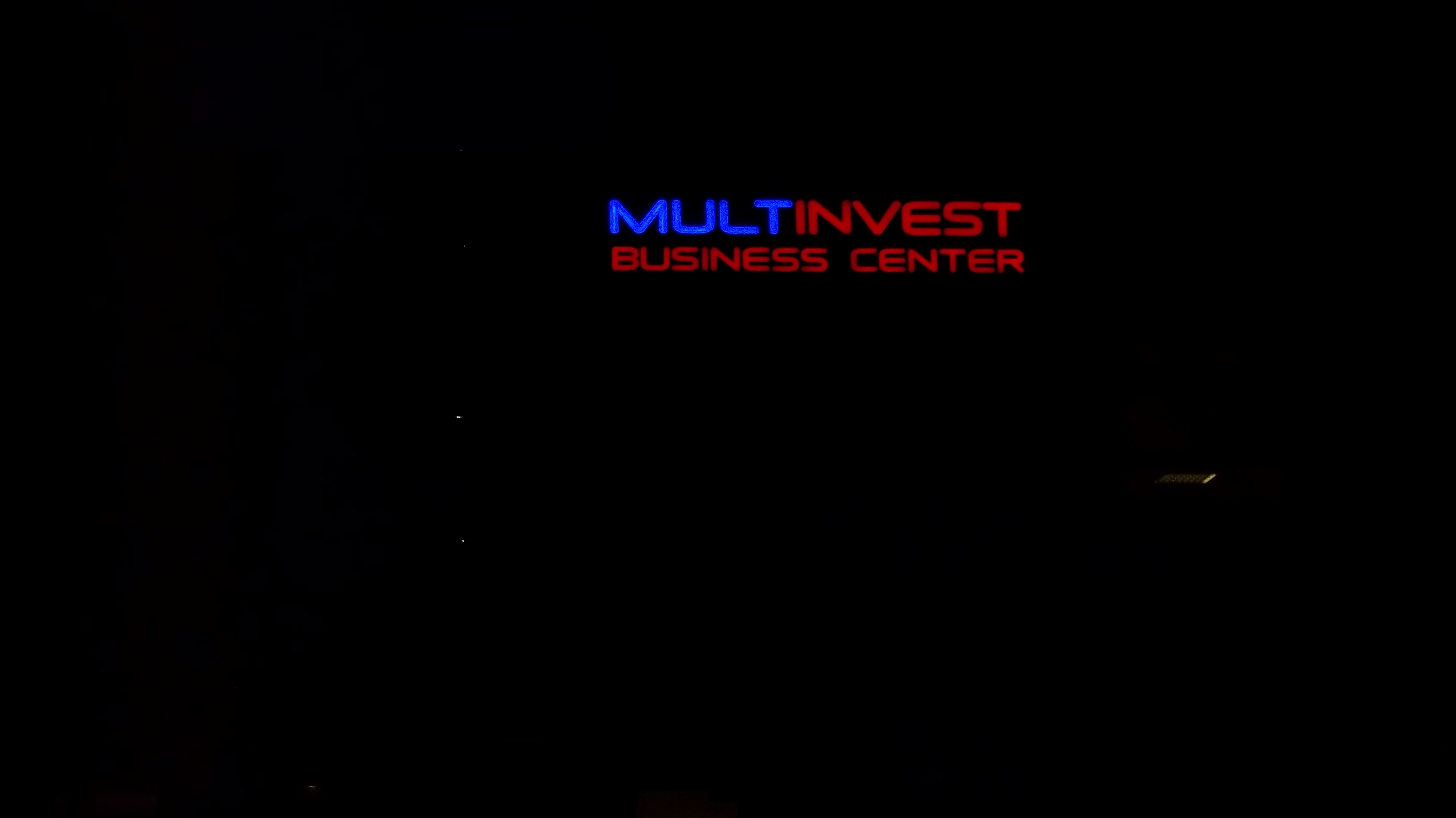 LITERE VOLUMETRICE LUMINOASE Multinvest (2)