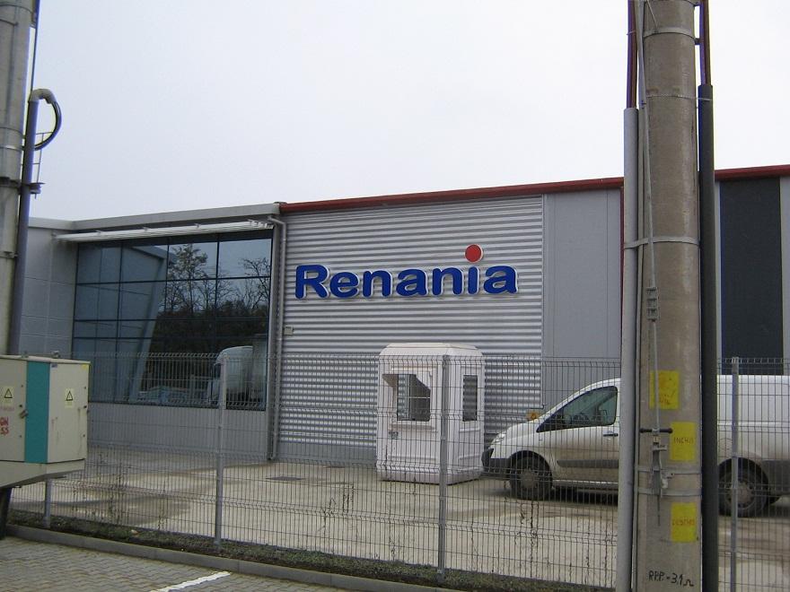 LITERE VOLUMETRICE LUMINOASE Renania (4)