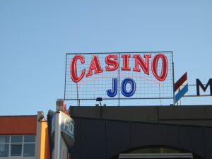 NEOANE SPECTRALE FLEXIBILE Casino Jo (2)