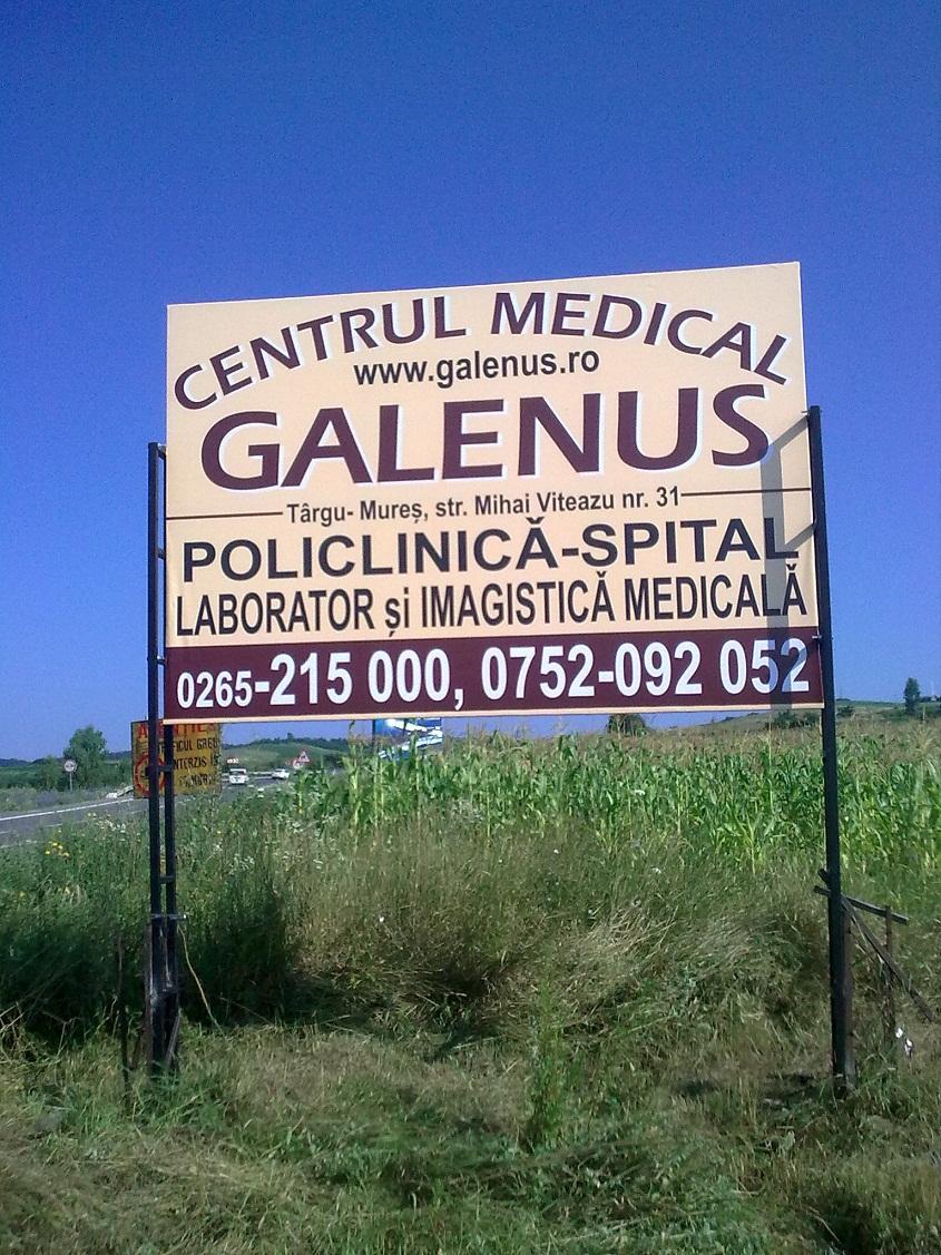 PANOURI PUBLICITARE Galenus (7)