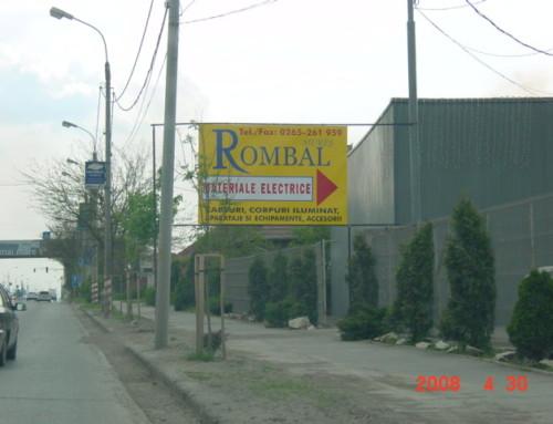 Rombal