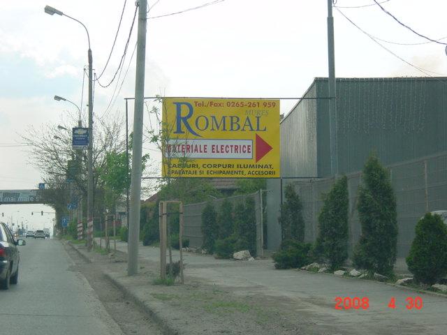 PANOURI PUBLICITARE Rombal (2)