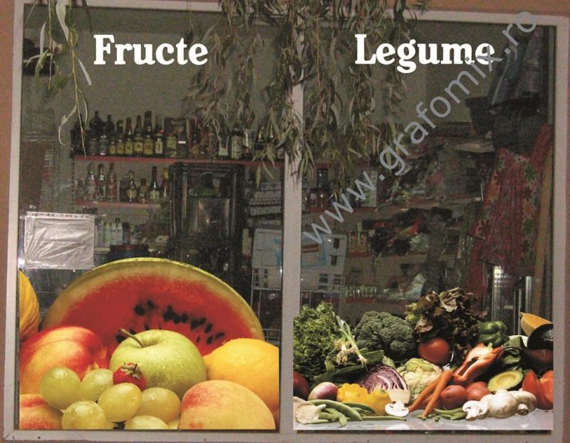 PRINTURI SI BANNERE Alimente (4)