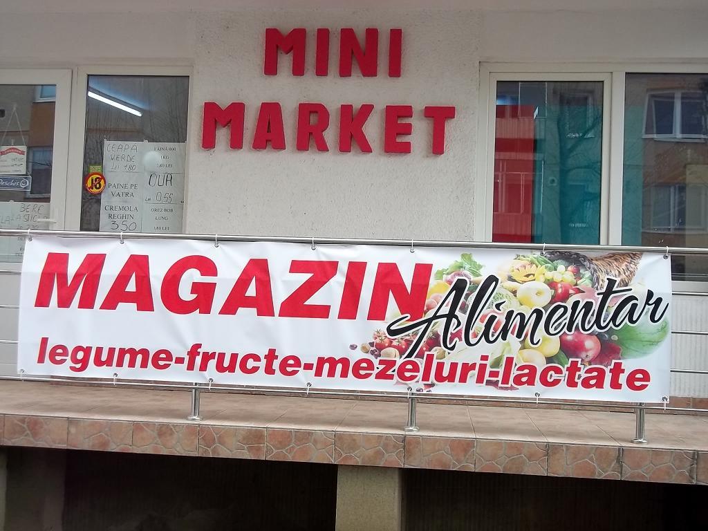 PRINTURI SI BANNERE Mag. alimentar (2)