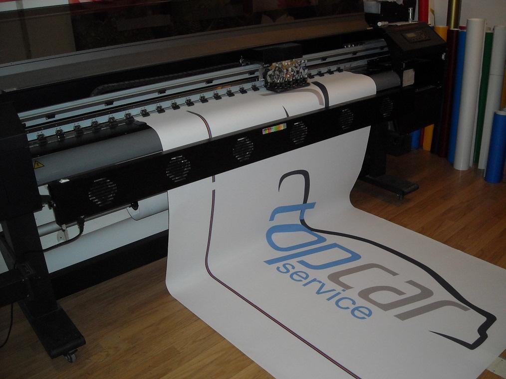 PRINTURI SI BANNERE Printare (3)