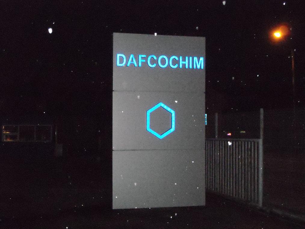 TOTEMURI LUMINOASE  Dafcochim (5)
