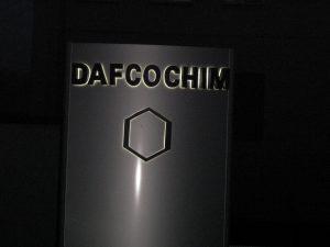 TOTEMURI LUMINOASE Dafcochim (9)