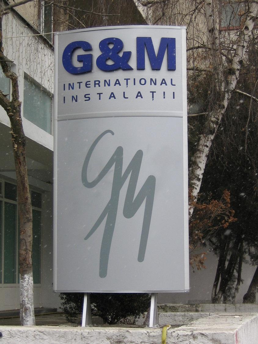 TOTEMURI LUMINOASE G and M (3)