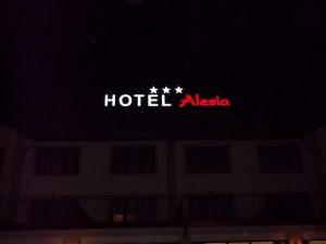 hotel-mare-alesia-seara