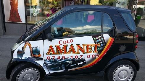 amanet-3