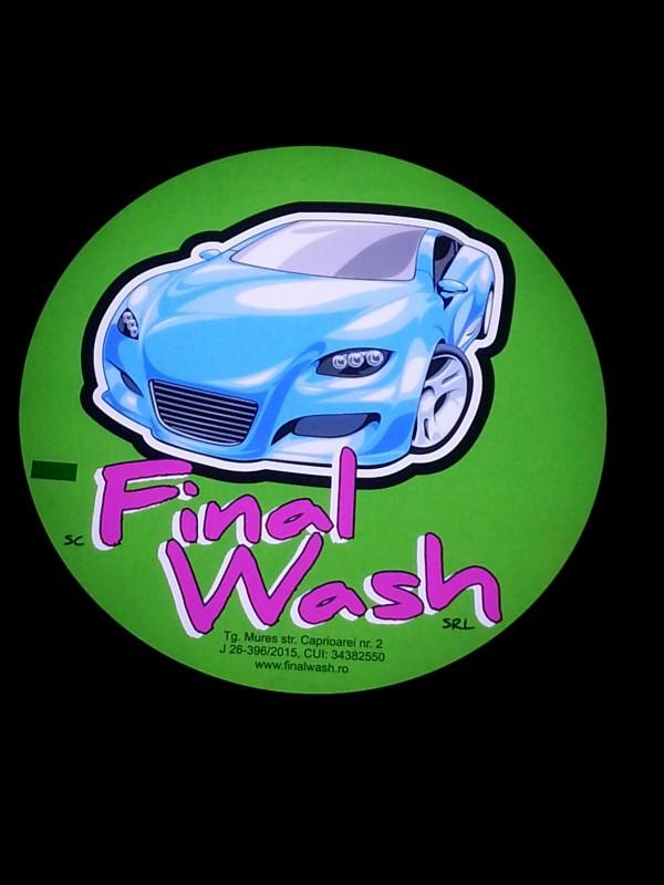 casete-si-firme-luminoase-final-wash