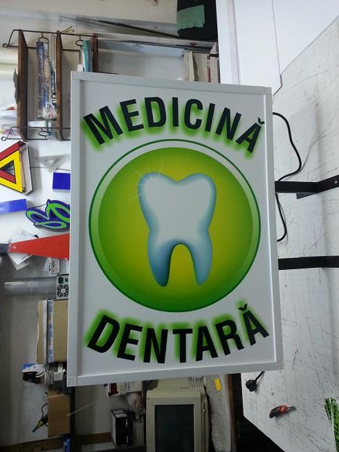 casete-si-firme-luminoase-med-dent-2