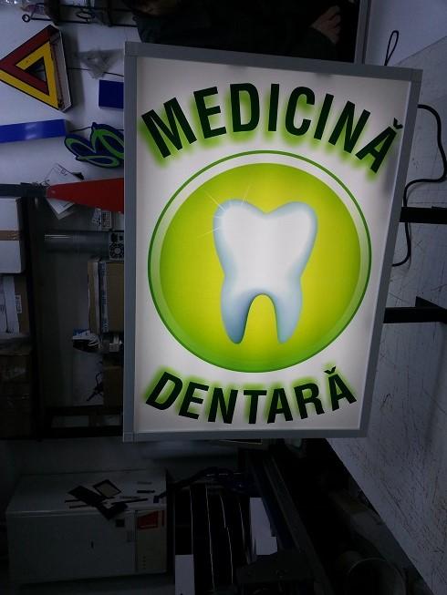casete-si-firme-luminoase-med-dent1