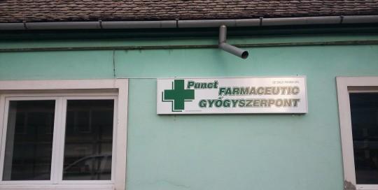 casete-si-firme-luminoase-punct-farmaceutic