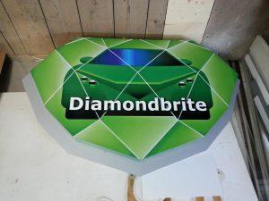 diamondbrite-suedia-1