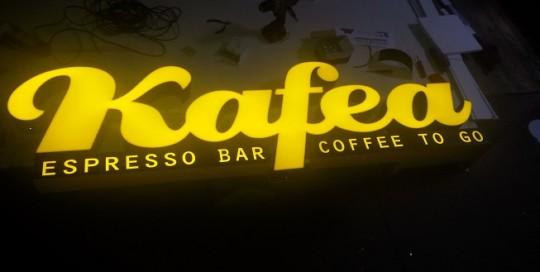 kafea-seara