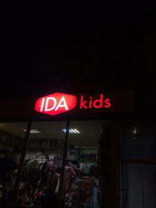 kids-seara