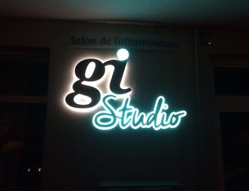 GI studio