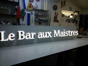 le-bar-elvetia-seara