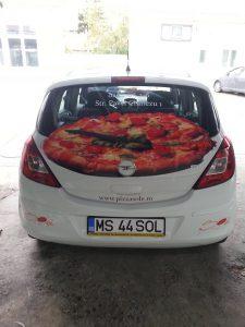 pizza-sole-1