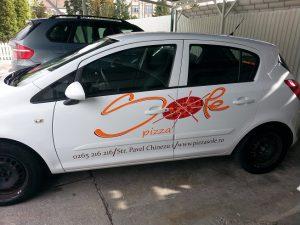 pizza-sole-2
